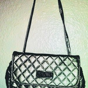 Keneth Cole Hand bag